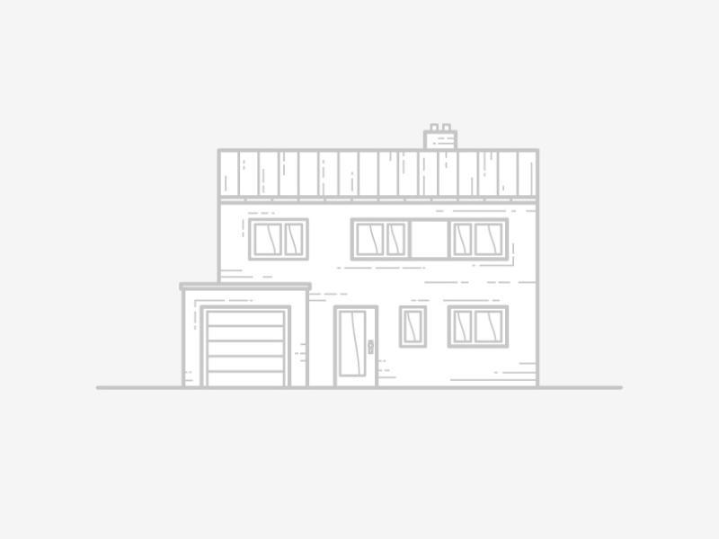 Pronájem 3+kk, Karlovy Vary - Pražská silnice, 20880 Kč, 113 m2