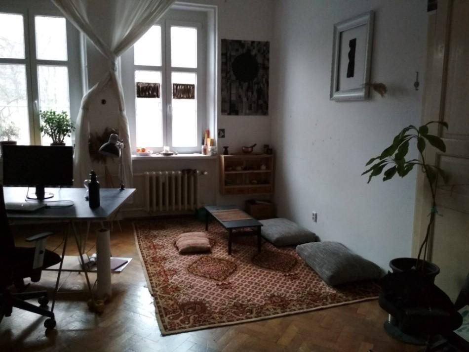 Spolubydelní 1 lůžko, Ústí nad Labem - Masarykova, 2700 Kč, 115 m2