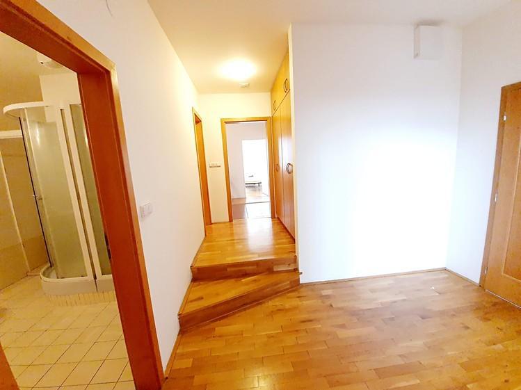 Byt 3+1 na pronájem, Liberec