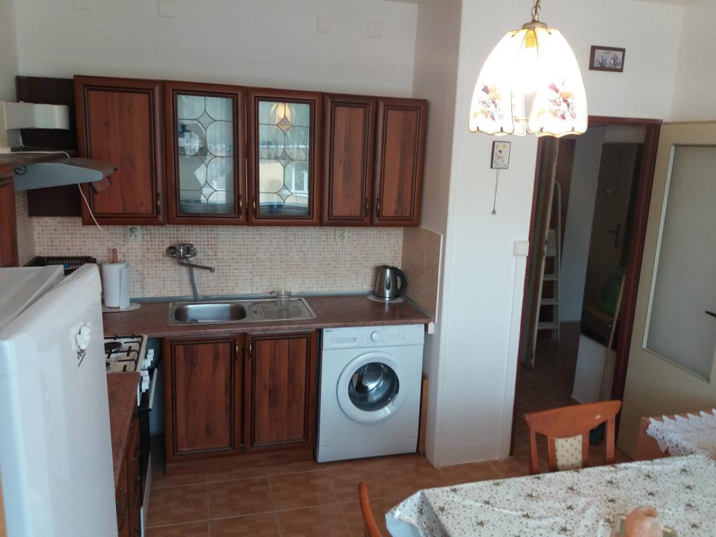 Pronájem 1+1, Plzeň - U Jam, 10000 Kč, 40 m2