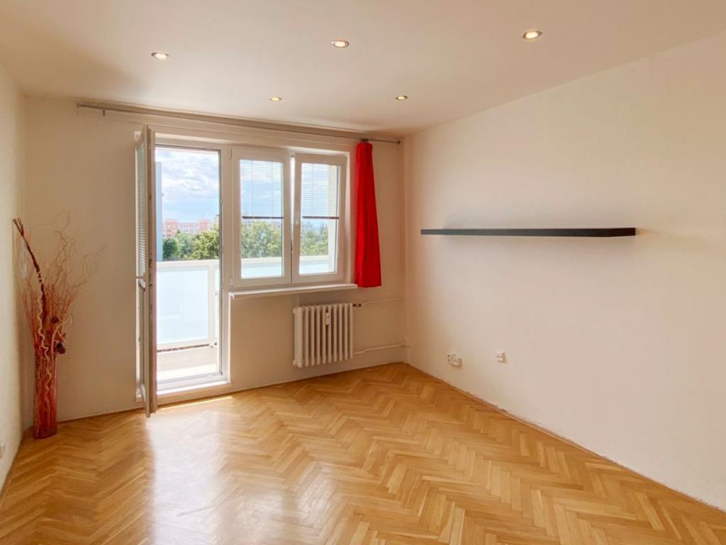 Pronájem 2+1, Kladno - Wednesbury, 12500 Kč, 52 m2