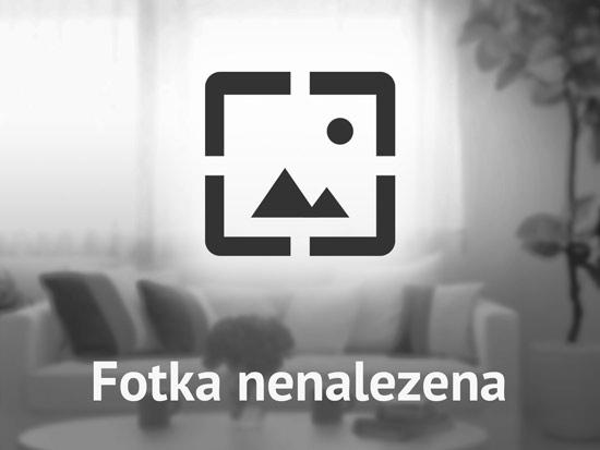 Pronájem 1+kk, Plzeň - Pod vrchem, 5800 Kč, 20 m2