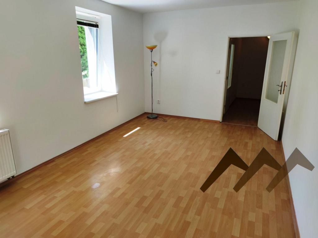 Pronájem 1+kk, Liberec - Javorová, 9000 Kč, 45 m2