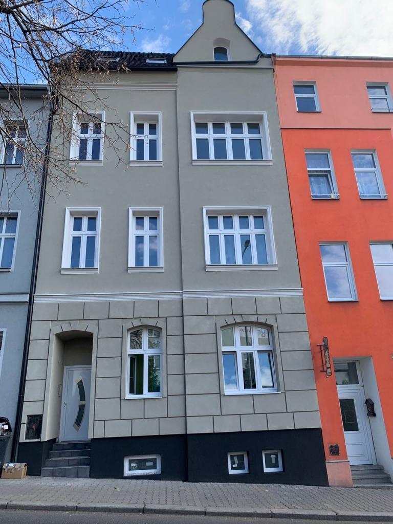 Pronájem 3+kk, Ústí nad Labem - Stará, 16500 Kč, 7